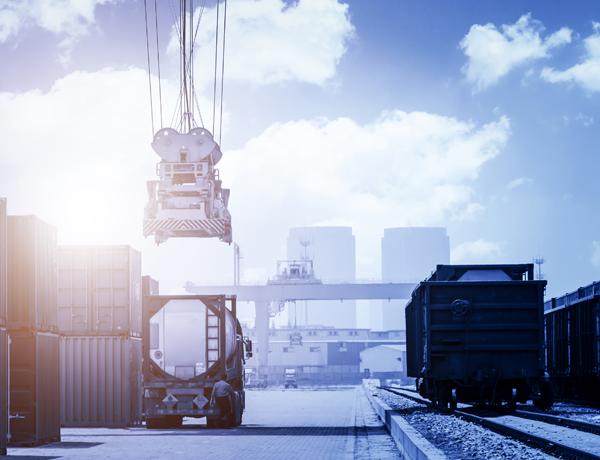 Novo prazo para regularização de Estabelecimentos Industriais