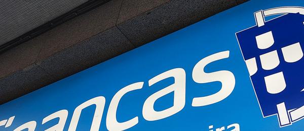 Perdão para dívidas ao Fisco e Segurança Social abrange também as empresas