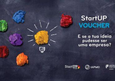 Programa Startup Portugal