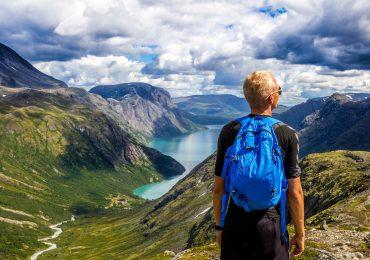 Abertas as candidaturas de apoio ao Turismo