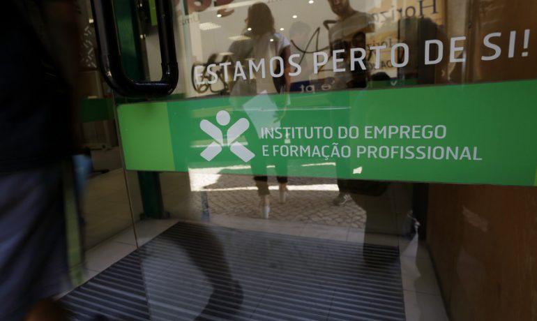 Medida Contrato-Emprego substitui Estímulo-Emprego