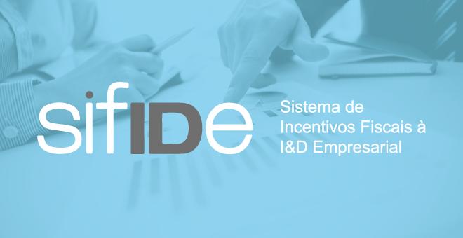 Incentivos Fiscais à I&D