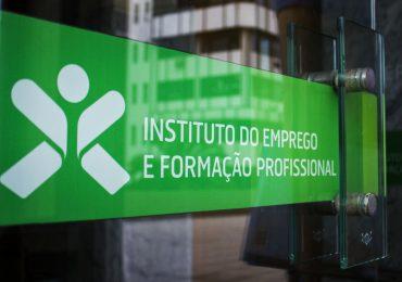 Medida Estágios Profissionais com candidaturas abertas