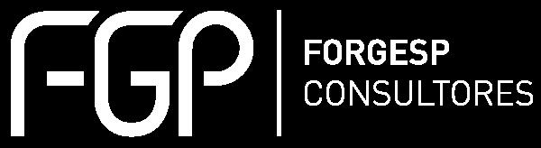 Forgesp Consultores