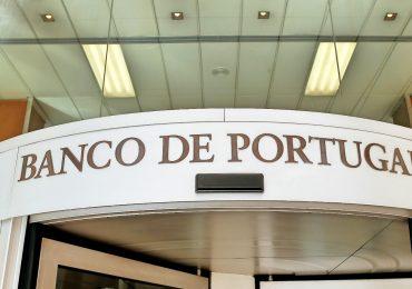 Já é possível consultar online o seu cadastro no Banco de Portugal