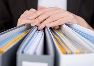 Dicas para assegurar o bom funcionamento administrativo da sua empresa