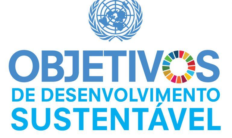 #17ODS | 17 Objetivos de Desenvolvimento Sustentável
