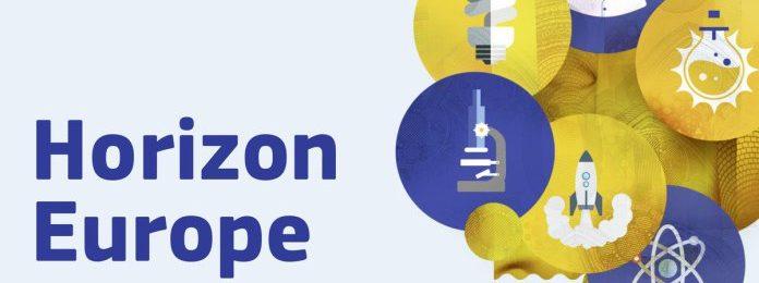 Horizonte Europa - Próximo programa de Investigação e Inovação é o mais ambicioso de sempre