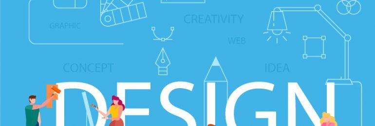 Design - As tendências para 2019