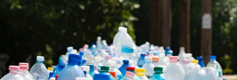 Sistema de incentivo à devolução e depósito de embalagens de bebidas em plástico, vidro, metais ferrosos e alumínio