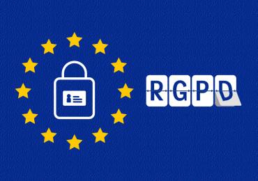 Primeira multa do RGPD em Portugal emitida por três violações