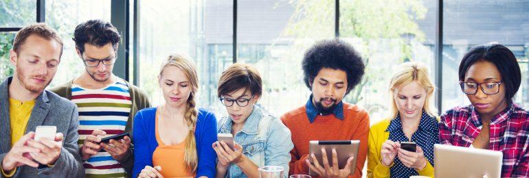 Accelerated Mobile Pages - 4 Razões para acelerar a sua página em mobile